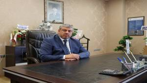 Ahmet Altun'dan 15 Temmuz Mesajı