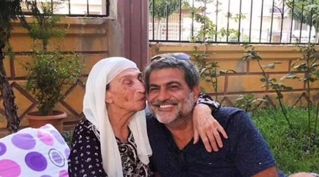Ahmet Özyavuz'un Acı Günü