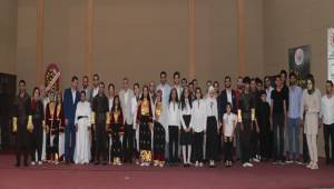 Game Of Türkiye''nin Gala Gecesine Yoğun İlgi