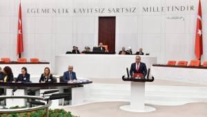 Gaziantep - Şanlıurfa Arasında Ayrımcılık Mı Yapılıyor ?