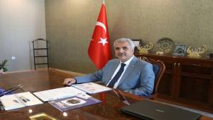 Halil Peltek'ten 15 Temmuz Mesajı