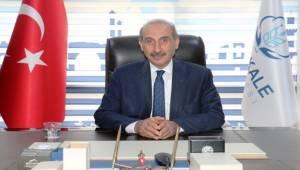Mehmet Yalçınkaya Kimdir ?