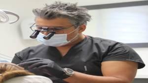 Ortodontik Tedavi Ne Demek ?