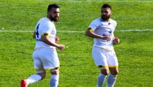 Samsunspor Urfalı Oyuncuyu Transfer Etti