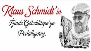 Schmidt'in Anısına Bisiklet Turu Gerçekleştirilecek