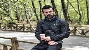 Tandoğan İstifa Etti Yeni Kulübü İle Anlaştı