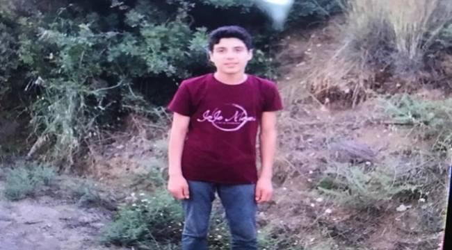 13 Yaşındaki Çocuğu Fidye İçin Kaçırdılar