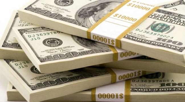 ABD Merkez Bankası Faizi İndirdi
