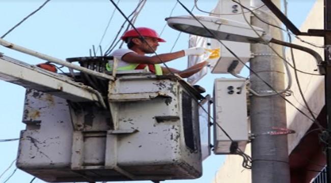Dicle Elektrik'ten Eyyübiye'ye Yatırım