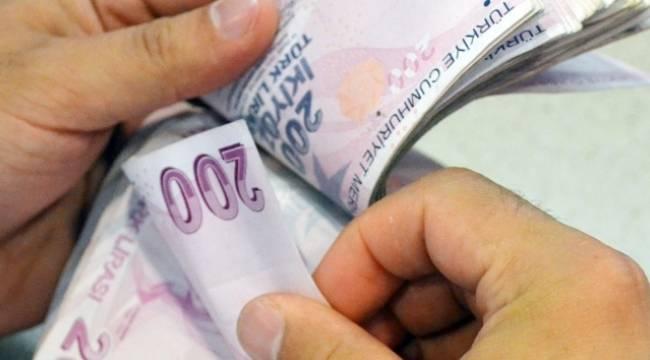 Kredi Talepleri Artmaya Başladı