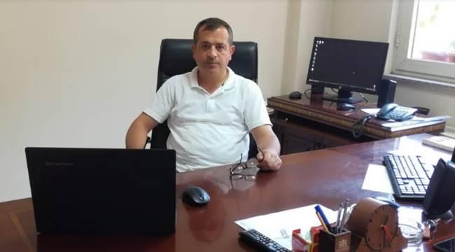 Urfa Basın Sitesi Sakinleri Mahkemeye Gidiyor