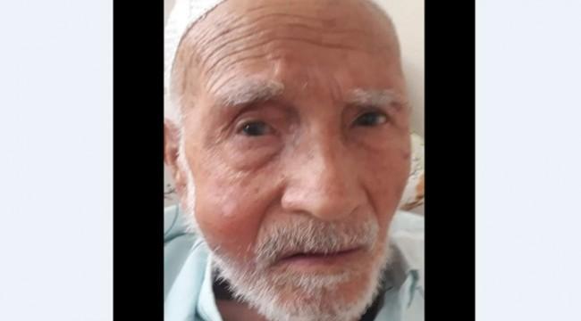 Abdurahman Yaşar Hoca Vefat Etti