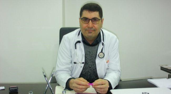Astım tedavisinde bağışıklık sistemi çok önemli