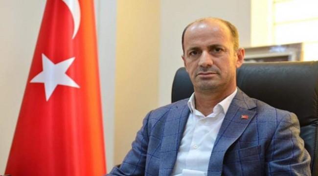 Başkan Yavuz'dan 2019-2020 Eğitim Öğretim Yılı Mesajı