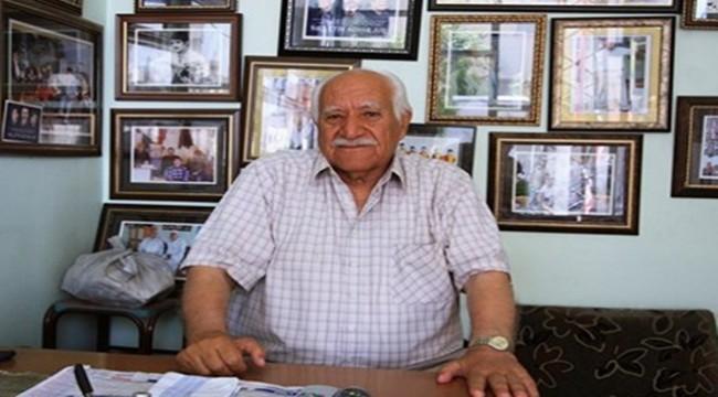 Erbil Ailesinin Acı Günü