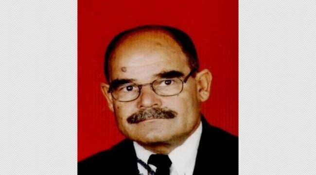 Mehmet Karakuş Hakkın Rahmetine Kavuştu