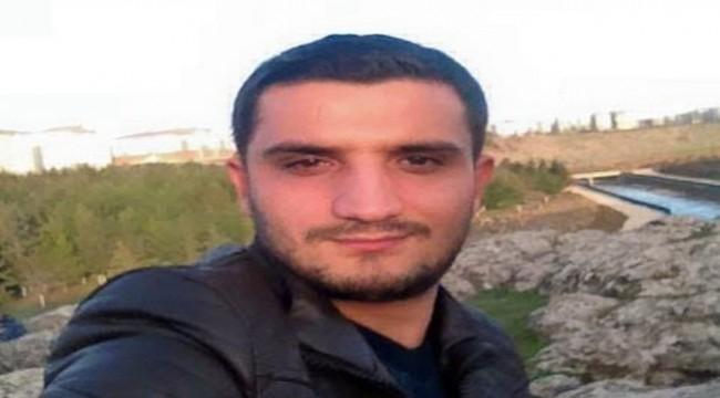 Muhtar Güllü'nün Yeğeni Hayatını Kaybetti