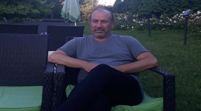 Şanlıurfaspor'un Yeni Teknik Direktörü Belli Oldu