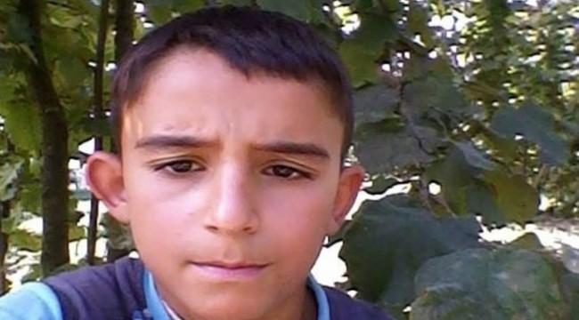 11 Yaşındaki Şehidin Hayalleri Gerçekleşmedi