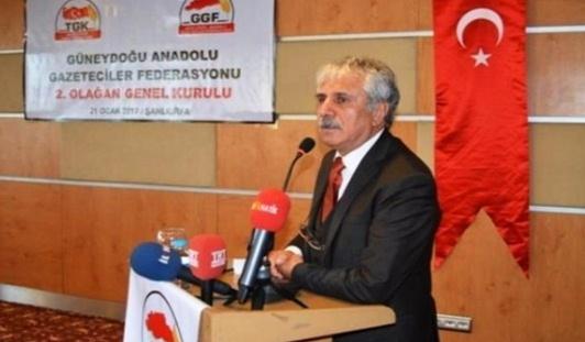 Çelik, Gülabak'a Yapılan Saldırıyı Kınadı