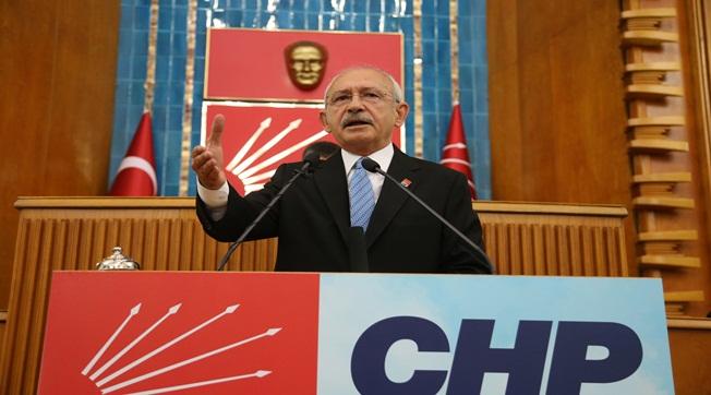 Kılıçdaroğlu Şanlıurfa'da Pamuk Üreticisi Perişan