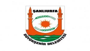 Şanlıurfa Büyükşehir'den Yardım Kampanyası Açıklaması !