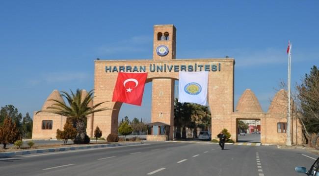 Yapay Zeka Erasmus Projesi Kabul Edildi