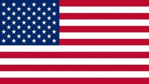 ABD Urfalı İki Kardeşin Mal Varlığına El Koydu