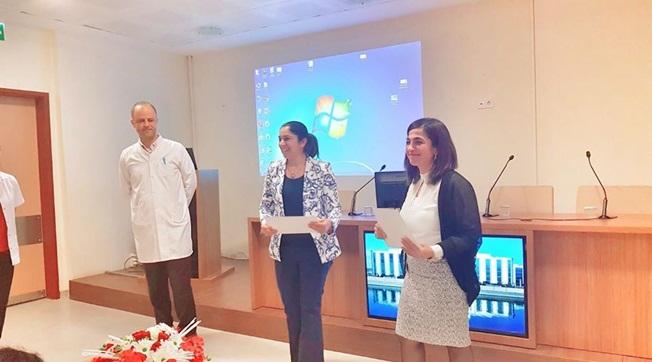 Dr.Turan,Akciğer Kanseri İlk Önce Akciğerde Başlar