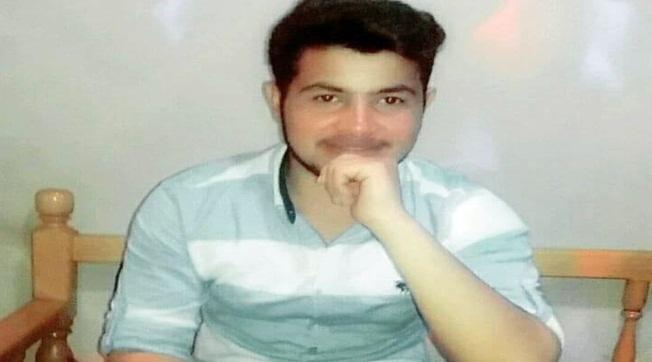 Kampüs Yerleşkesinde Kaza 1 Öğrenci Hayatını Kaybetti