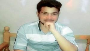 Kampü Yerleşkesinde Kaza 1 Öğrenci Hayatını Kaybetti