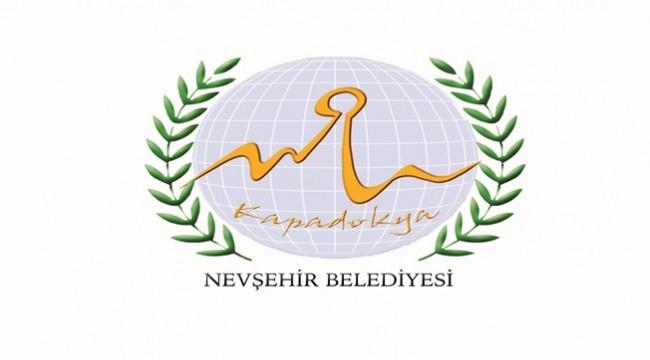 Urfa Sıra Gecesi Grubu Nevşehirlilerle Buluşacak