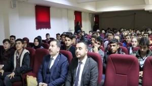 Baydilli : İslamiyetin İlk Emri OKU
