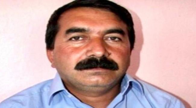 Gözaltına Alınan Karayılan'ın Kardeşi Tutuklandı