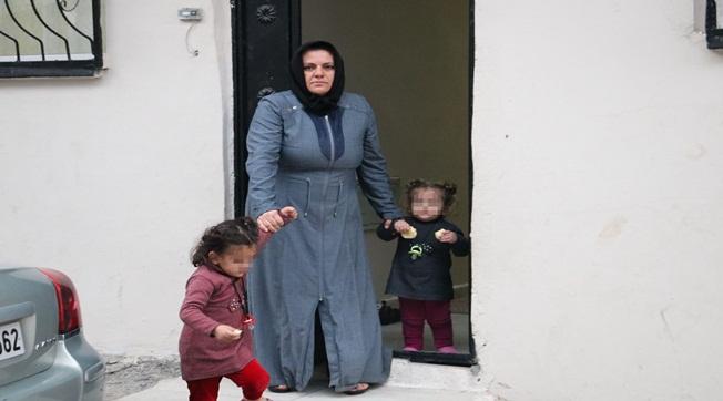 Eyyübiye'de Zorla Evlendirilen Kadının Zorlu Mücadelesi