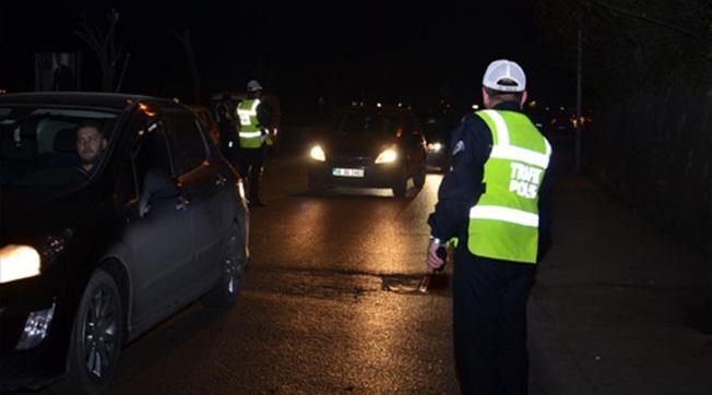 2020 Yılı Trafik Ceza Tutarları Güncellendi