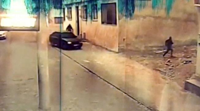 Urfa'da Şüpheli Ölümdeki Gerçek Ortaya Çıktı