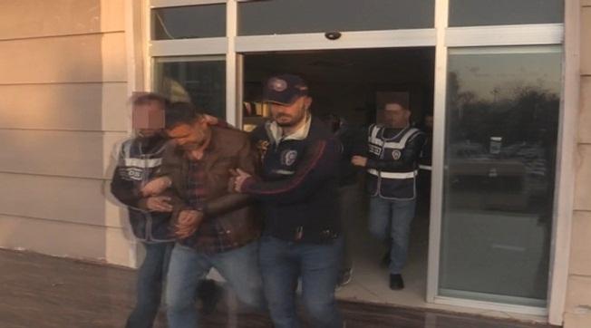 Urfa ve İlçelerinde Kaçak Bahis Operasyonu 16 Tutuklama