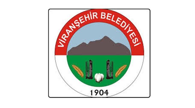 Viranşehir İlçe İmar Planı İptal Edildi