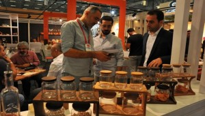 Tarsus Turkey Ziyaretçileri Avantajlı Ürünleriyle Buluşturacak