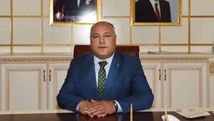 Başkan Feyyaz Soylu Ekmek Zammı Geri Alınmalı