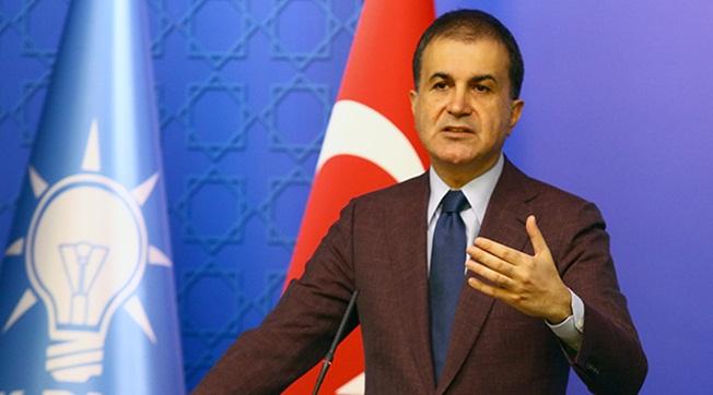 Bugün Türk Silahlı Kuvvetlerimize Destek Verme Zamanıdır