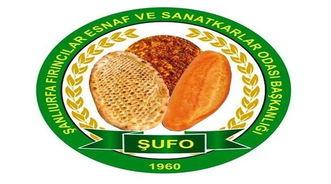 Şanlıurfa'da Ekmeğe Yüzde 25 Zam Yapıldı