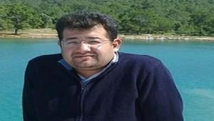 Öğretmen Eyüp Uyanıkoğlu Hayatını Kaybetti