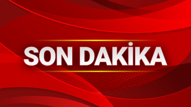 Şanlıurfa'da bir bina karantinaya alındı