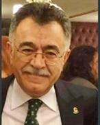 Vefat:Mehmet Öztaş