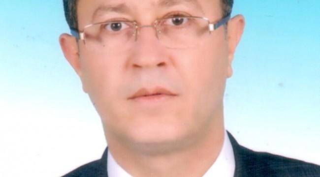 """Düzme """"1 Mayıs Emek ve Dayanışma Günü""""nü Kutladı"""