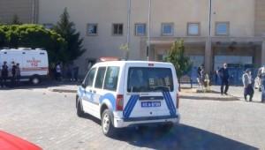 İki kişinin öldüğü kavgada 24 gözaltı