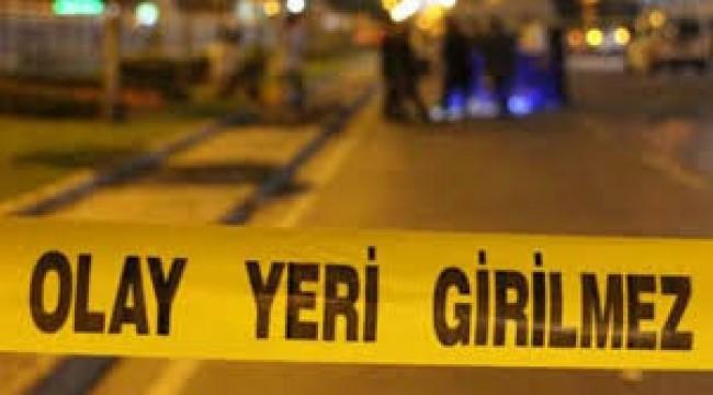 Suruç'ta silahlı kavga;1 ölü