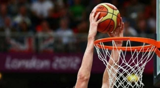 Tüm basketbol ligleri sonlandırıldı, şampiyon, düşme ve çıkma yok